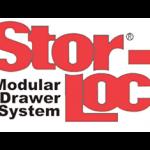 Stor-Lok-Thumb2